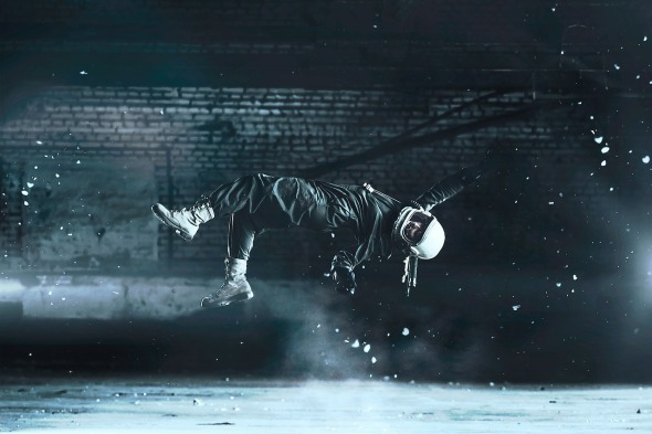 levitation-1374181_1280