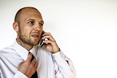 businessman-1439049_640