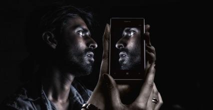 smartphone-1602486_640